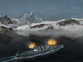 wows-05