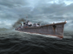 wows-06