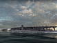 wows-07