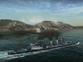 wows-08