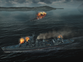 wows-13